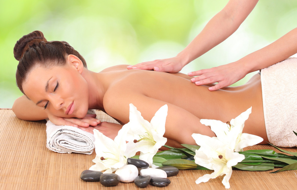 massage-melis5